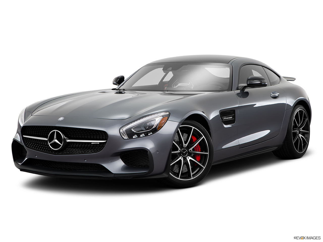 amg gt coupe. Black Bedroom Furniture Sets. Home Design Ideas