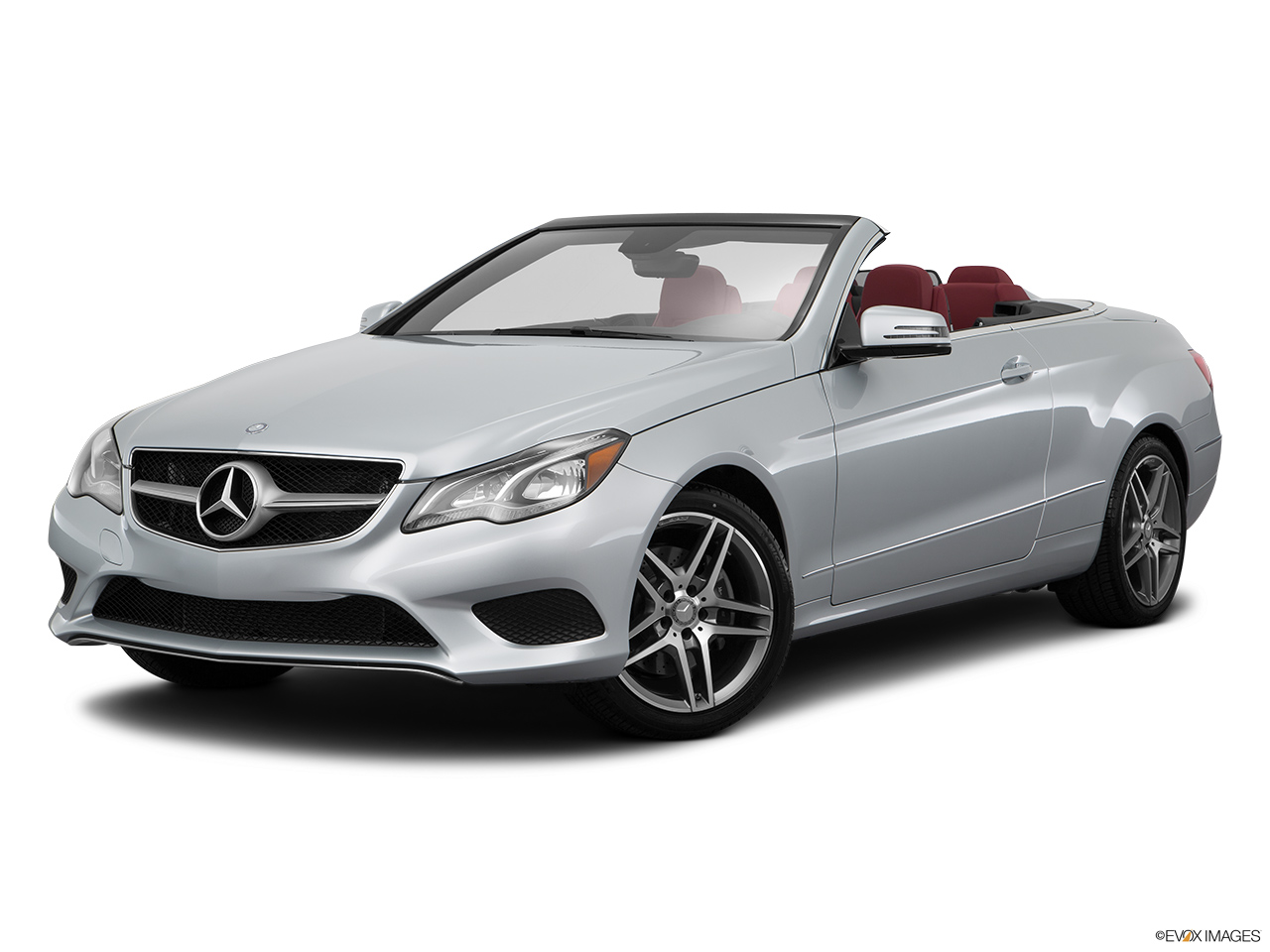 E400 cabriolet for Mercedes benz convertible lease