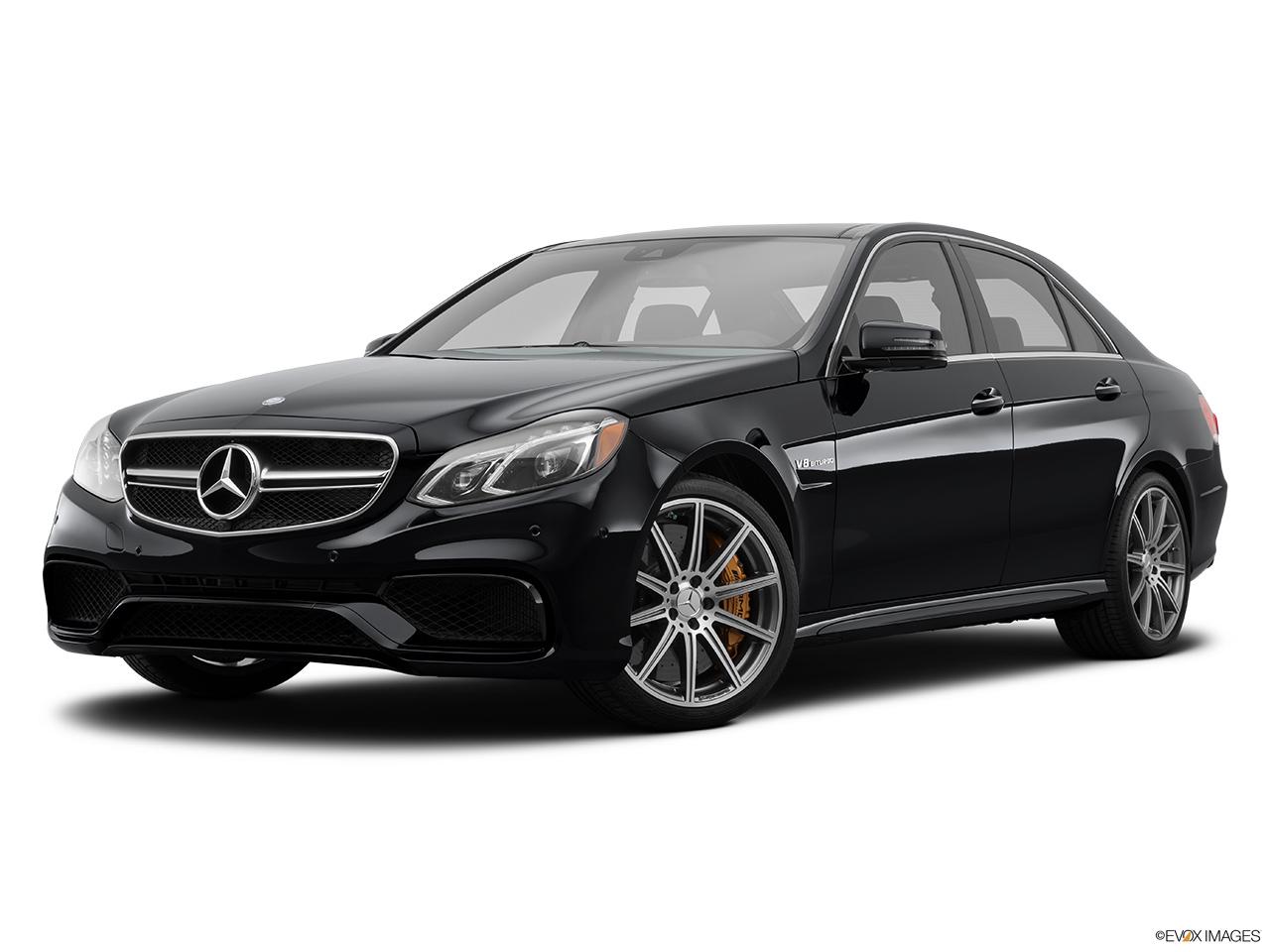 E63 amg s 4matic for Mercedes benz e63 price