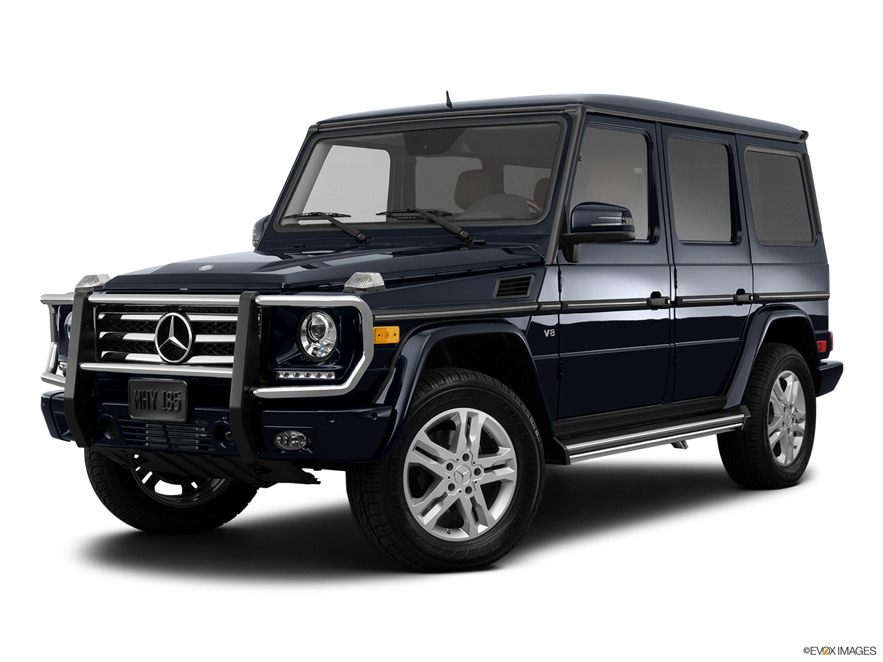 G550 4matic for Mercedes benz g550 price