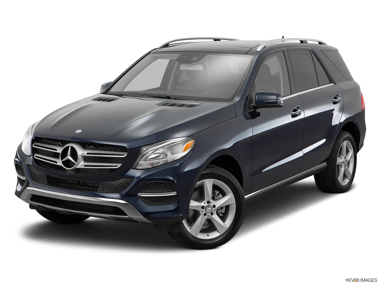 Gle350 for Mercedes benz gle 350 lease