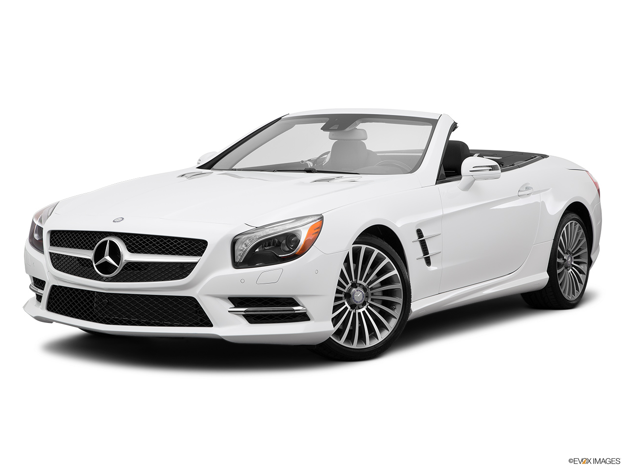 Sl400 roadster for Mercedes benz convertible lease